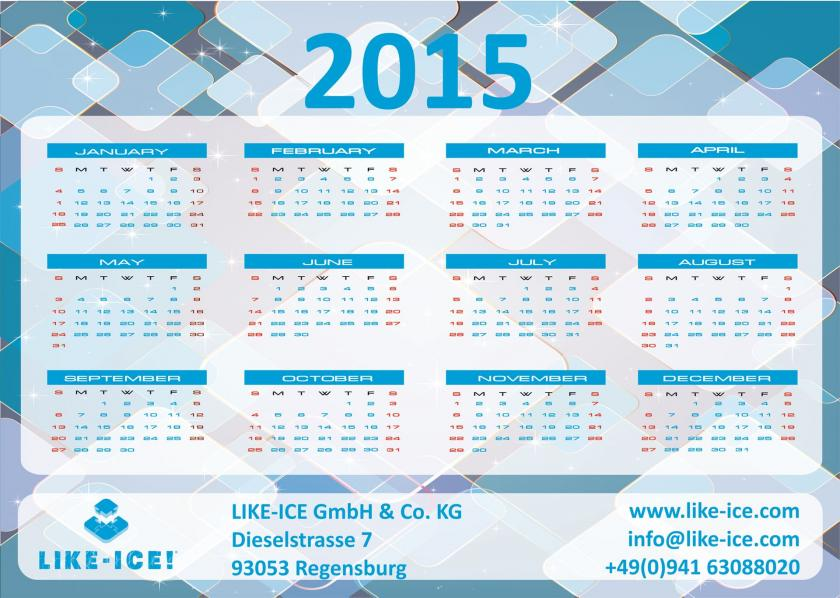 Download LIKE-ICE-Kalender PDF