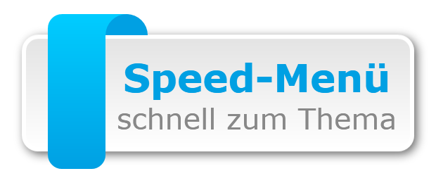 Speed-Menü